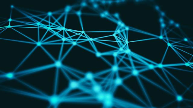 Botnet DDoS baru bernama WireX telah ditemukan