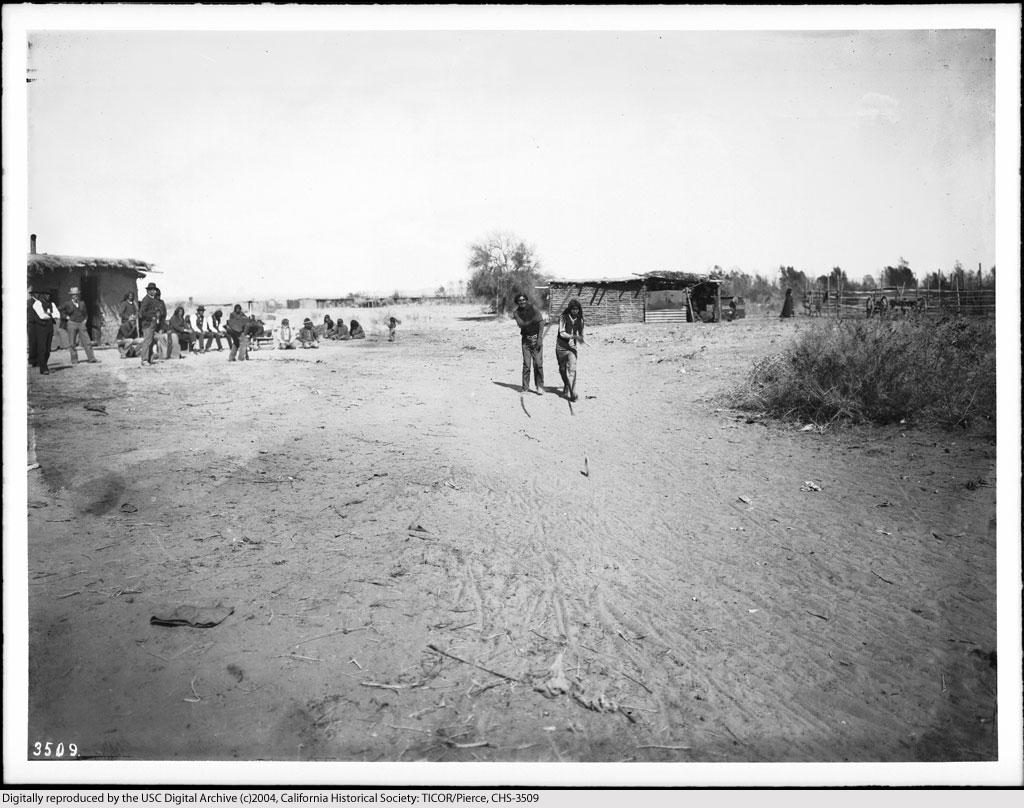 hindu singles in yuma county They noted the natural crossing of the colorado as a potential site for  fort  yuma on indian hill, overlooking the strategic crossing from across the river  to  be built in arizona (in 1938, with side-by-side rooms in a single building versus.