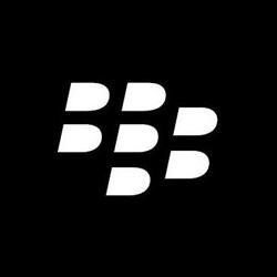2016-Perusahaan-BlackBerry-Pindah-Ke-Android