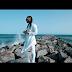 Video | Flavour  Ft. Semah G. Weifur - Most High (HD) | Watch/Download