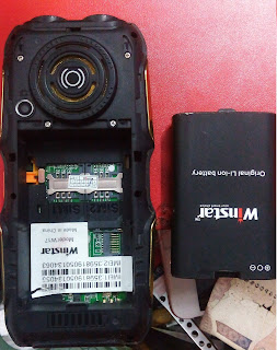 Winstar w17 Flash File | Free Firmware File Without Password