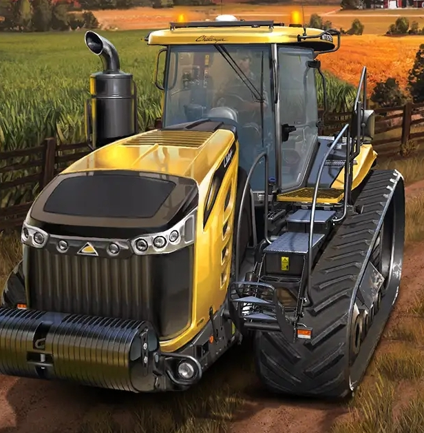 Download Farming Simulator 18 v1.4.0.1 latest version free paid game. Download apk and mod apk of Farming Simulator 18 with all working links and without ads.Works with all gpu like mali mali400 mali t720.