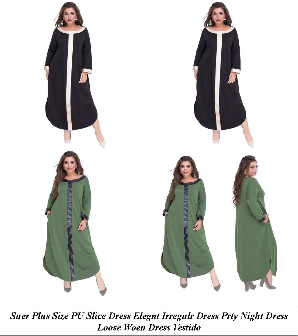 Party Dresses - Winter Clearance Sale - Sheath Dress - Cheap Designer Clothes Womens