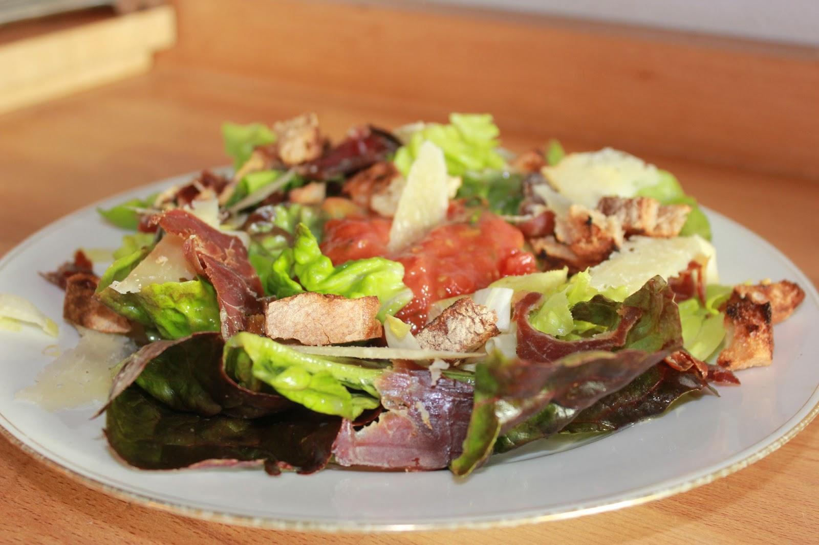 https://cuillereetsaladier.blogspot.com/2013/06/salade-sur-un-air-italien.html