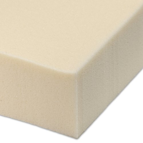 Talalay Latex Vs Memory Foam