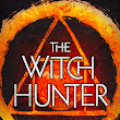 The Witch Hunter (The Witch Hunter #1): A Review