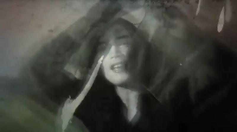 Bárbara Llanes - ¨Ya estoy alegre y tranquila¨ - Videoclip - Dirección: Marcel Beltrán. Portal Del Vídeo Clip Cubano - 02