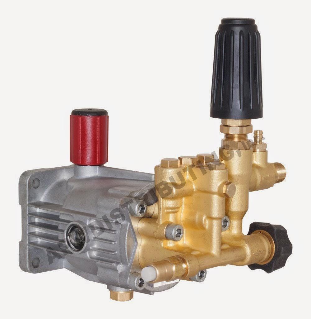 simpson pressure washer: simpson pressure washer parts