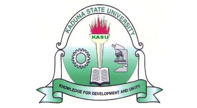 KASU Postgraduate Admission List