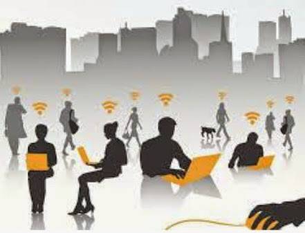 fully wi-fi city, Wi fi cities in india, Full Wi Fi city, wi fi city in india, wi fi in india