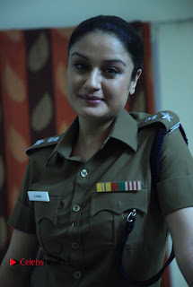 Vincent Asokan Sonia Agarwal Akhil Saran Nayana Starring Yevanavan Movie Stills  0005.jpg