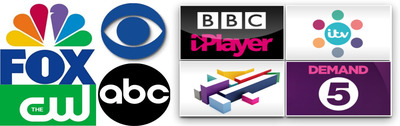 UK USA Abc news Tsn Fox bbc new m3u8 list | Sharing-Belge IPTV VOD
