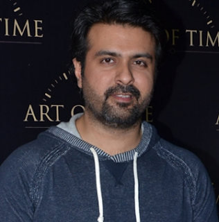 Harman Baweja Family Wife Son Daughter Father Mother Marriage Photos Biography Profile