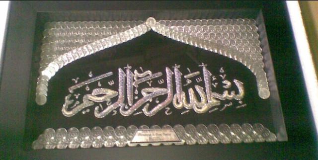 Ketika Umar bin Khaththab Ditegur Rakyatnya karena Mahar