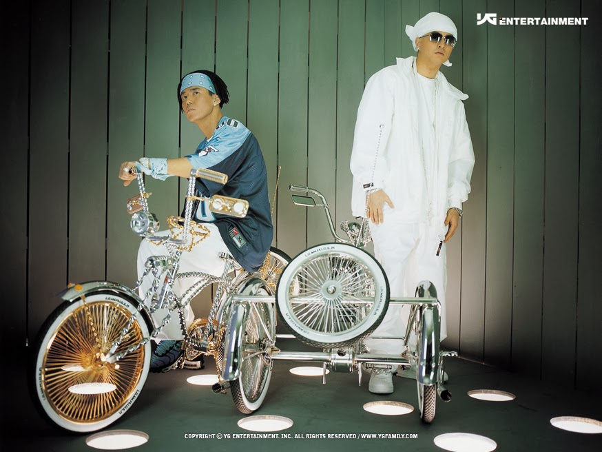 militancia rapper, jinusean , rap asiatico, hip hop , rap music, yg entertaimnet,