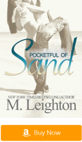 Books to Read - Summer 2015 - Pocketful of Sand