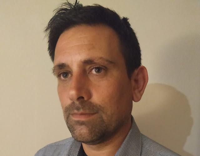 Χρήστος Χριστόπουλος: 'Μαζί με τον Δημήτρη Κωστούρο για να μπορούμε να κοιτάζουμε τη νέα γενιά στα μάτια.''