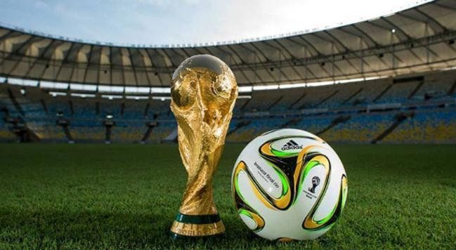 FIFA World Cup 2018 russia,  Winning, winner,  Odds-predictions.