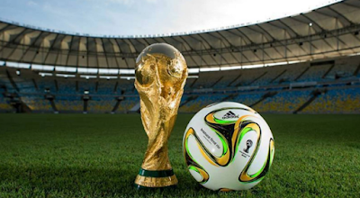 FIFA World Cup 2018 russia,  Winning, winner,  Odds-predictions.