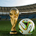 FIFA World Cup 2018 Winning Odds-Predictions. .