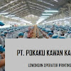 Loker Operator Printing PT. POKAKU KAWAN KARYA (JAKARTA)