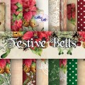 https://www.skarbnicapomyslow.pl/pl/p/AltairArt-Festive-Bells-bloczek-15x15-cm/9950