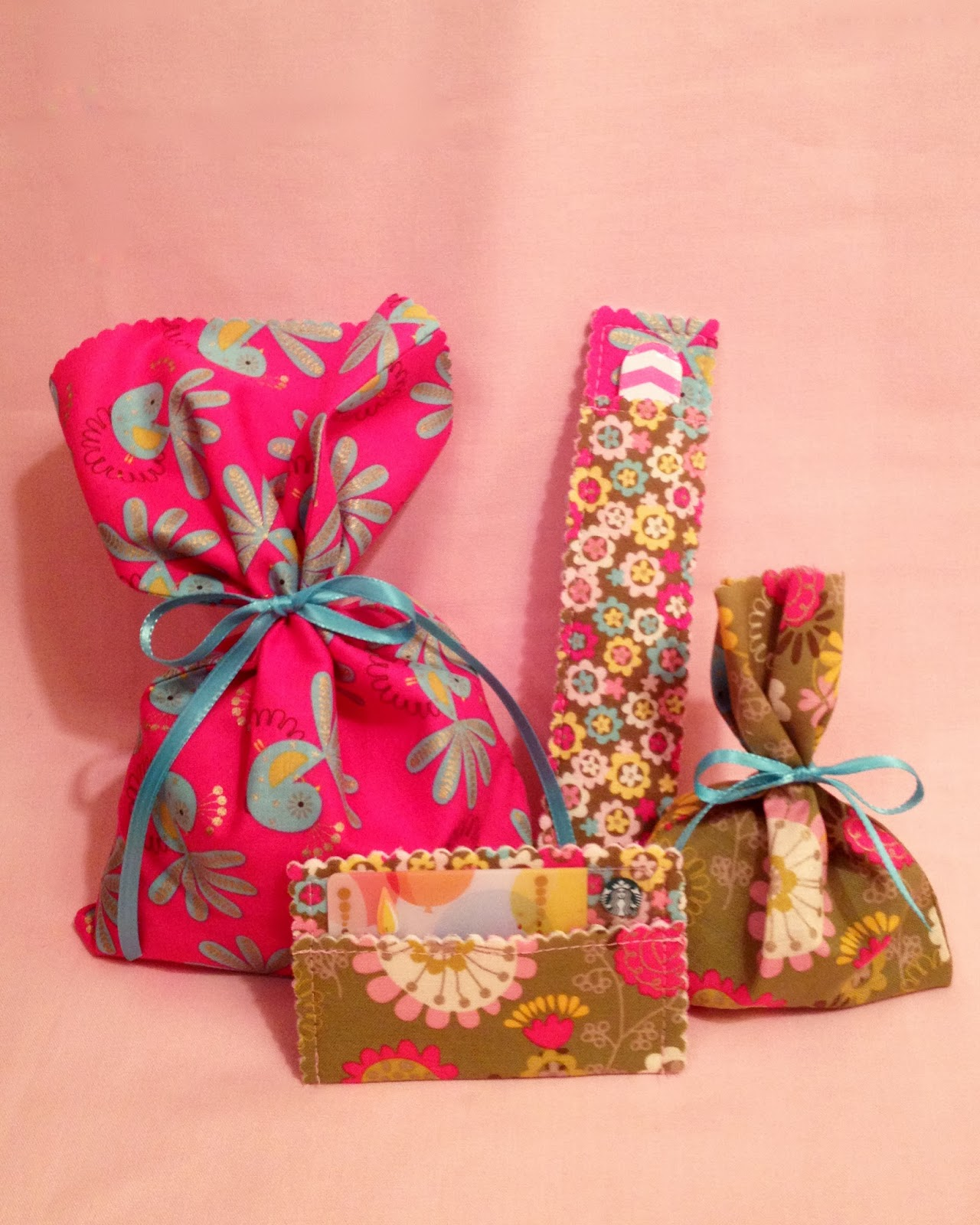 Teacher Birthday Gifts & The Almost Perfectionist: Teacher Birthday Gifts