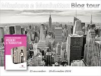 http://ilsalottodelgattolibraio.blogspot.it/2016/12/blogtour-missione-manhattan-di-chiara.html