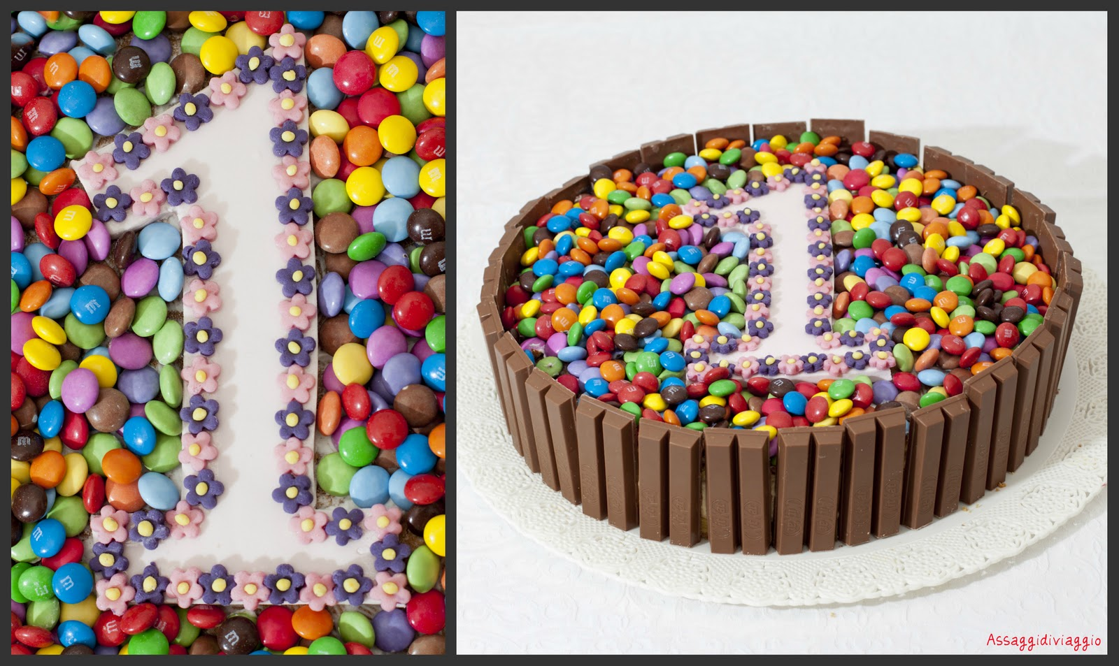 Tanti Auguri A Te Tanti Auguri Numero 3 Torta Primo Compleanno