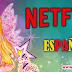 ¡Que ponga Netflix España temporada 6 y 7 de Winx Club!