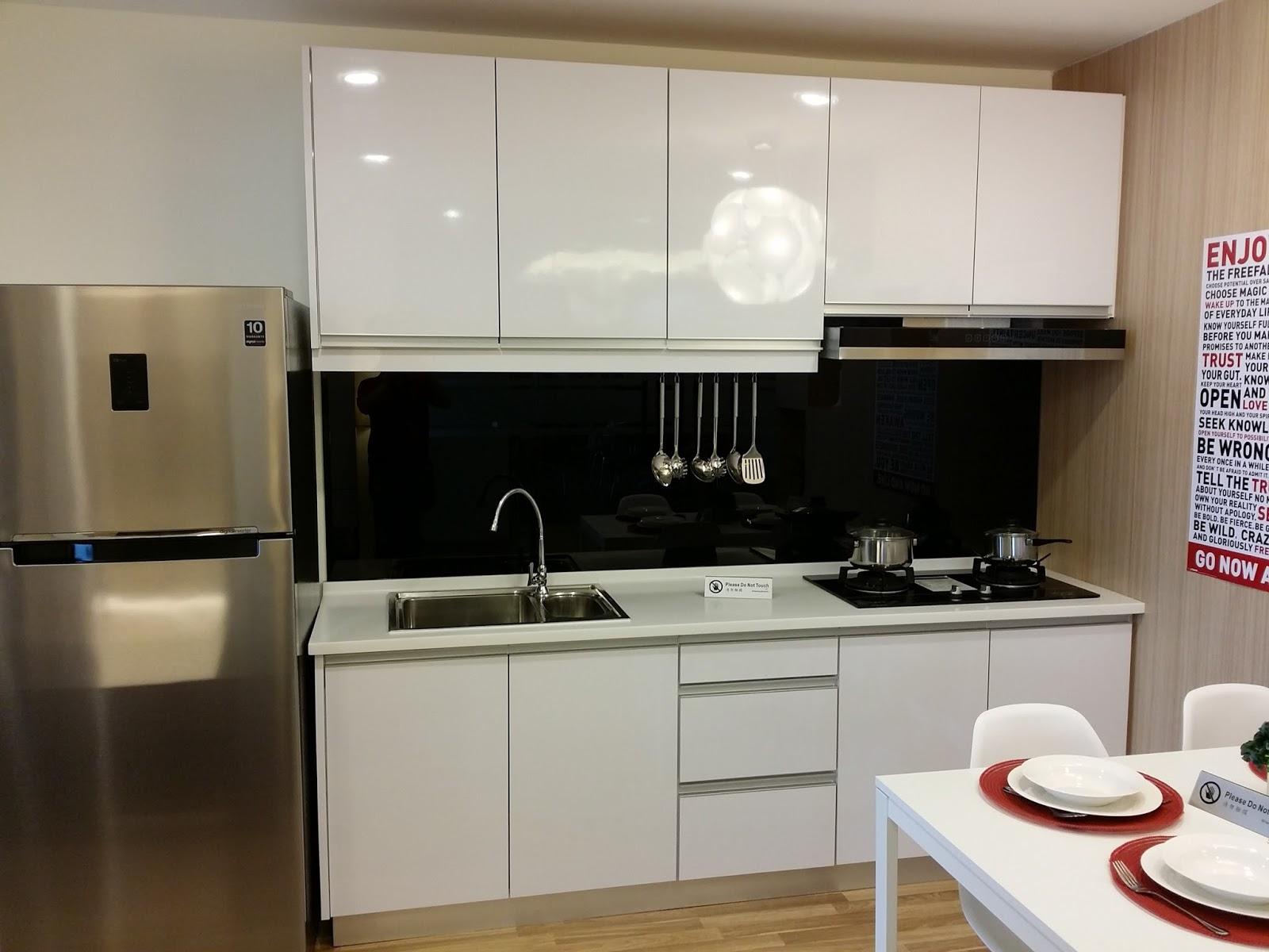 Home Designer Suite Rebate