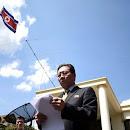 Malaysia Akan Usir Dubes Korut Jika Terus Berbohong