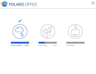 polaris office