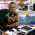 Klaten Kembali Raih Sukses. Pajak Capai Target Rp 69.315.000.000. Peroleh Piagam Dari Menkeu Sri Mulyani.