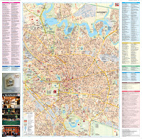 Romania Live Harta Rutiera Harta Turistica Bucuresti Live Webcam