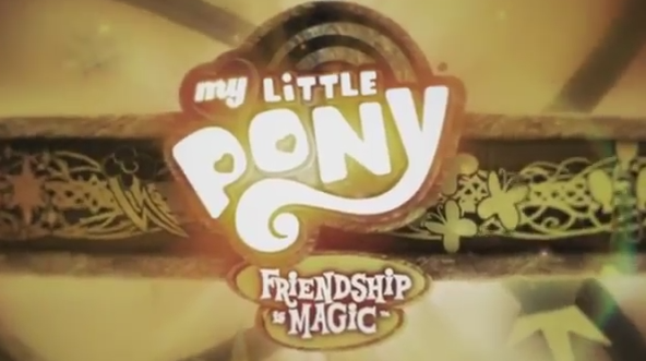 My Little Pony Gets the Game of Thrones Treatment in New Season 6 Promo!