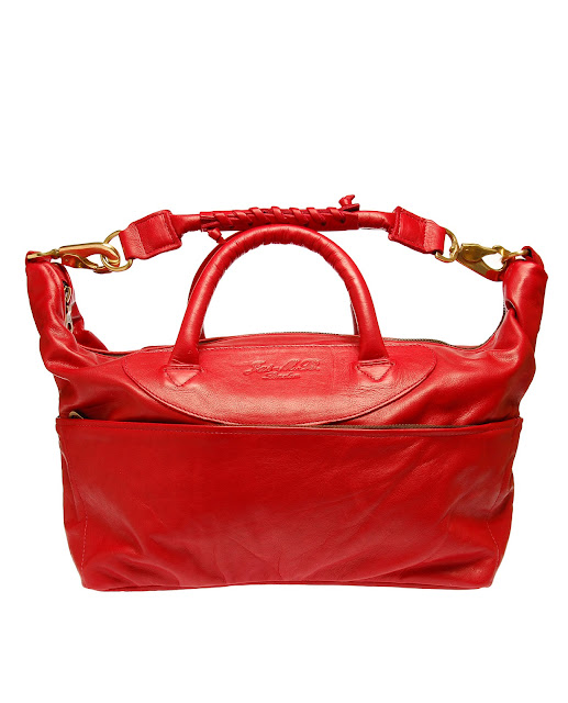 Jas MB Bags