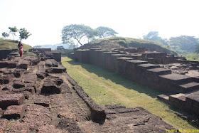 Sisupalgarh, Orissa