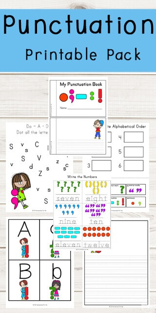 Punctuation-Printable-Pack (3)-min (1)