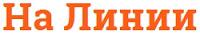 https://www.nalin.ru/k-poslednim-biznes-uspexam-ivanki-tramp-a-esli-ej-poobeshhayut-pol-etazha-v-gume-5532