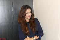 Gurmeet Choudhary 07.JPG