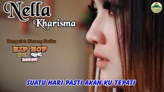 Nella Kharisma Dengarlah Bintang Hatiku Mp3