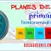 PLANES DE CLASE DE PRIMARIA (GUATEMALA)