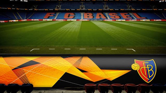 UEFA-Europa-League-nueva-identidad-de-marca-nueva-tipografia