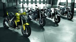 Free Hd Wallpaper Of Sports Bike Images Collection 2