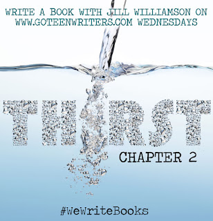 http://jillwilliamson.com/2016/02/thirst-chapter-two/