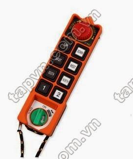 Bộ điều khiển SAGA1 L10