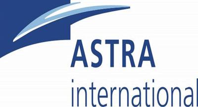 Gambar untuk Lowongan Kerja PT Astra International Januari 2017