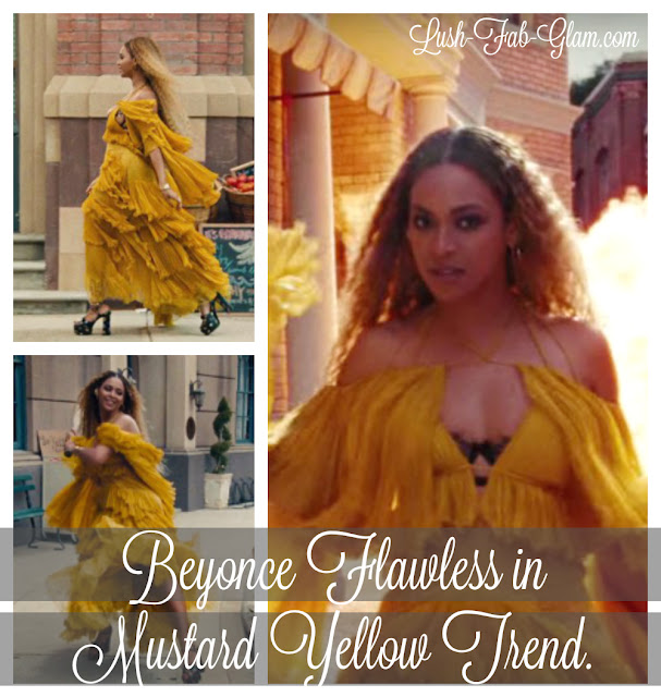 http://www.lush-fab-glam.com/2016/04/beyonce-flawless-in-mustard-yellow-trend.html