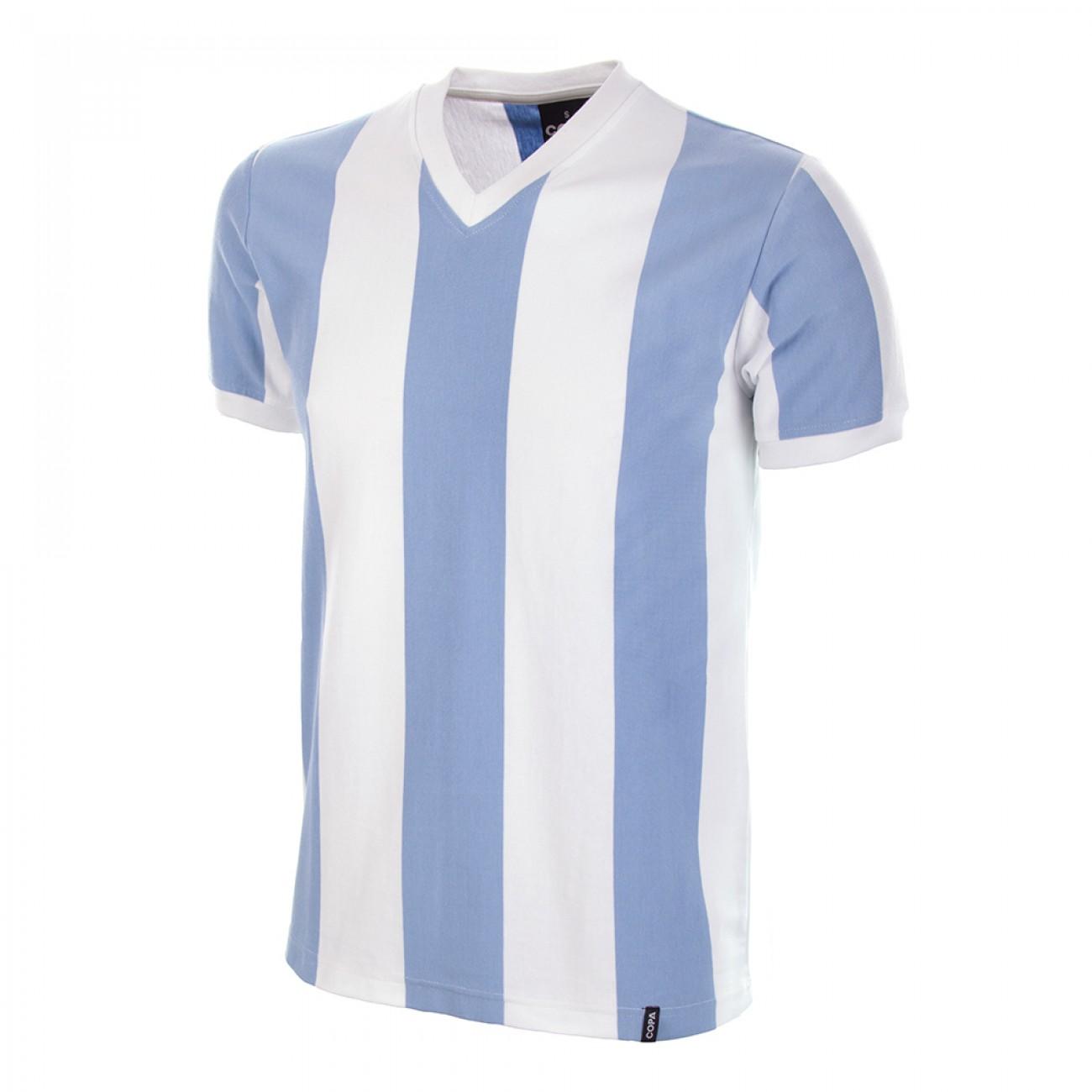 http://www.retrofootball.es/ropa-de-futbol/camiseta-argentina-a-os-60.html